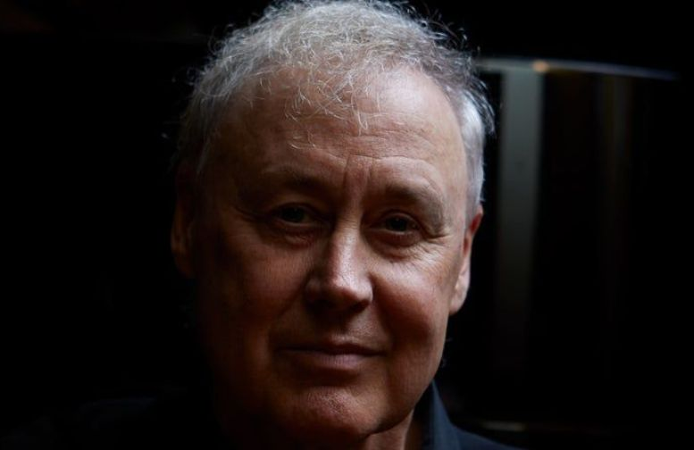 More Info for An Evening with Bruce Hornsby (Solo)