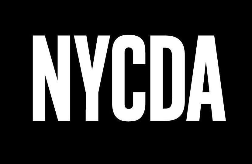 More Info for New York City Dance Alliance (NYCDA)