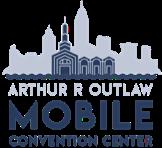 Mobile Convention Center