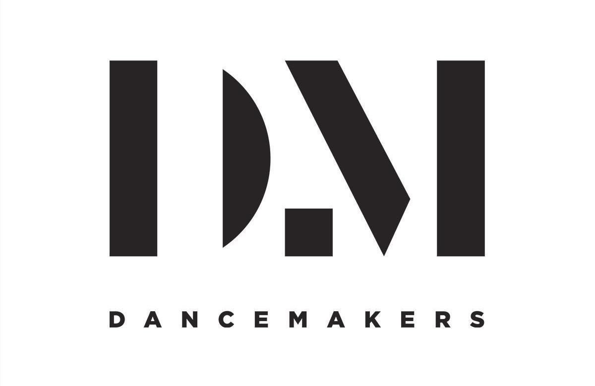 More Info for DanceMakers Convention and Competition