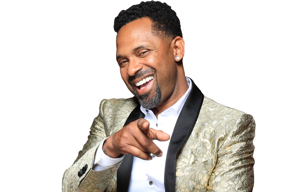 More Info for Mike Epps – In Real Life Comedy Tour