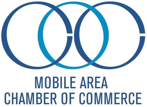 More Info for Mobile Area Chamber of Commerce - Business Expo