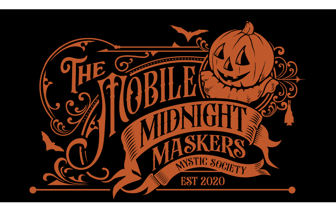 More Info for Mobile Midnight Maskers 2021 Inaugural Masquerade Ball